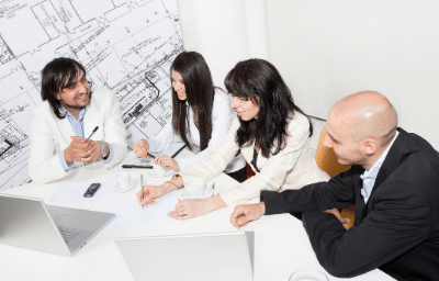 Engineering IT Support Solutions