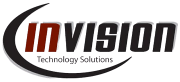 InVision Technology Solutions