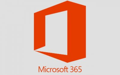 Your Guide to Microsoft 365: Part 1