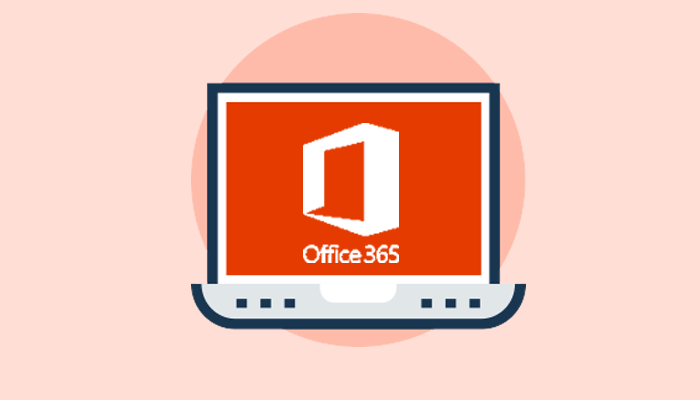 Your Guide to Office 365: Part-II