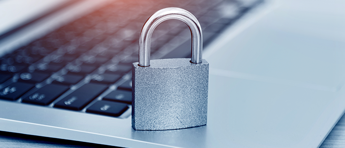 Why Do You Need a Top-Down Approach To IT Security?