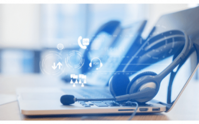 VoIP: A Money Saving Solution for Your Company's Technology Backbone